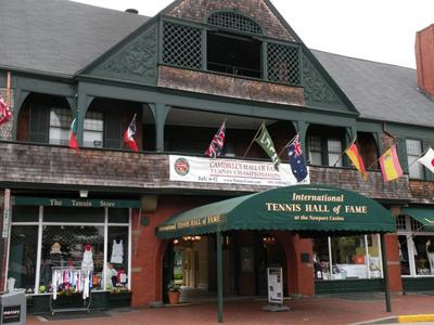 tennis-hall-of-fame-1
