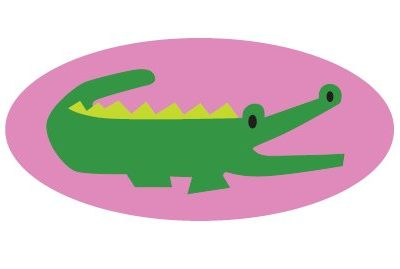 Getting Your Groove on at The Groovy Gator