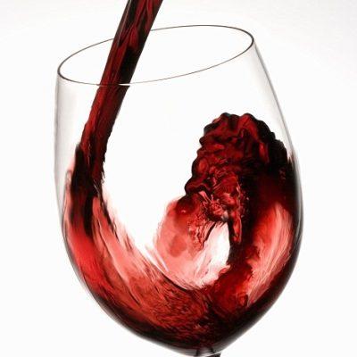 Mid-Week Wine-Up