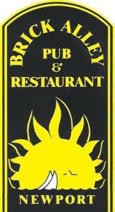 Restaurants Redeux