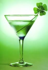 Happy St. Patrick's Day! Save Some Green…