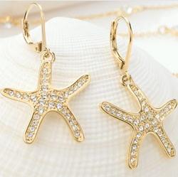 gold-coast-touchstone-crystal-earrings