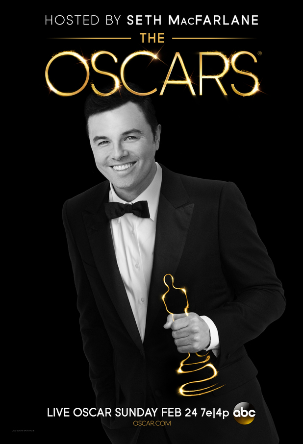 movies-seth-macfarlane-oscars-poster
