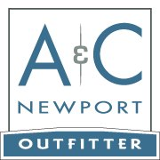 AC Newport OUtfitter