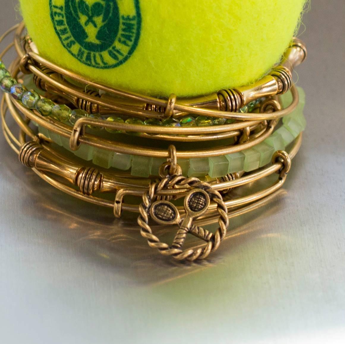 tennis bangle - Copy