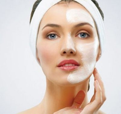 Five Fabulous Best Beauty Practices
