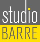 studio-barre