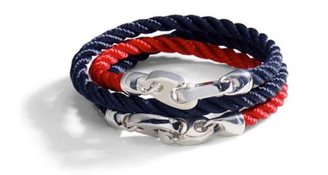 sailor-made-bracelets