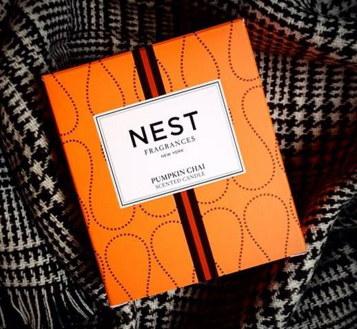 nest-pumpkin-chai-candle-box